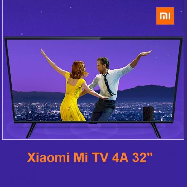 Самый продаваемый телевизор в Китая!