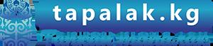 Интернет-магазин товаров из Китая - Taobao.com на русском языке | TAPALAK.KG | ТАПАЛАК.КЖ